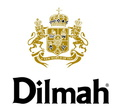 Dilmah 21 год