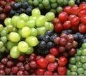 Ешьте виноград – будете здоровы