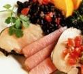 Анонс. 5 сентября в Кулинарной школе состоится мастер - класс Экзотическая кухня