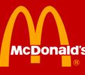 Конец света коснется McDonald's и Coca-Cola