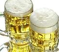 Пиво от ожирения