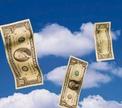 Деньги на ветер или как сэкономить на еде?
