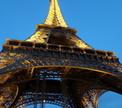 Кулинарное путешествие в Париж!