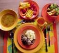 Где белорусскому студенту кушать хорошо?