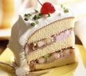 Кусок пирога принцессы Дианы выставлен на аукцион