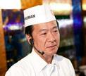 Японский шеф-повар Киёши Хаямизу в Минске!