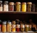 Конец света: какие продукты взять с собой в бомбоубежище?