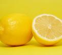 Лимон как средство для похудания