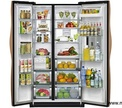 Санитар холодильника