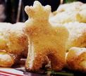 Творожное печенье от Влада