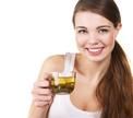 Чай – напиток здоровья и долголетия