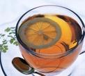 Для белорусов чёрный и красный чай – одно и то же?