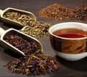 Пять чайных заповедей покупателя