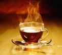 Любопытные факты о чае. А вы знаете, что..?