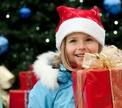 Акция «Письмо Деду Морозу» пройдёт в торговом центре «Корона» (Витебск) в эти выходные