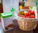 Компания Herbalife : «Супы – основа здорового питания»