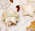 Рождественская эйфория для сладкоежек
