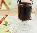 Какой напиток должен быть в кружке, чтобы согреться в зимние морозы?