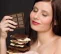 Оказывается, шоколадная зависимость существует!