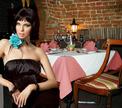А нужен ли нам ресторан для женщин?