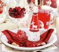 Фотофакт. Новогодний стол 2013: ТОП-5 лучших рецептов