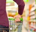 В магазин за продуктами: как договориться жестами, объясниться на английском и осмелиться попросить пакет?