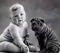 Ожирение в детстве – проблемы в будущем