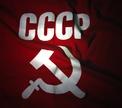 Фуд - фотографии в советском стиле. Как это было
