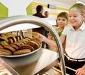 Могут ли родители отказаться от школьного питания