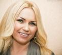 Инна Афанасьева: «В нашем холодильнике не бывает колбас»