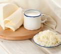 Белорусская молочная продукция отмечена международными экспертами