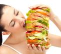 Просмотр кулинарных шоу способствует лишнему весу