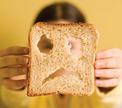 Целиакия: поможет безглютеновая диета