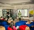 Прошла презентация проекта Леди Босс - 2013