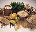 Православная молодая мама: «Сытно накормить семью в пост – несложно!»