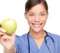 Найти диетолога миссия выполнима?