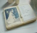 Лучшие свадебные торты в Беларуси
