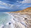 Отдых в Израиле – стране вкусов и ароматов