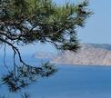 Отдых в Крыму: от плова с салом к рапанам под тертым сыром