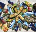 В Беларусь вернутся советские конфеты?