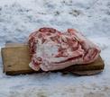 В Беларуси сельчанам запретили убивать своих хрюшек на продажу, а крупные производители свинины жгут туши сотнями