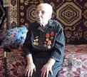 Нина Станиславовна Минович: «Труднее всего было видеть, как убивали моего брата у всей деревни на глазах»