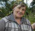 Галина Шубина: «Мы, дети, прямо охотились за едой…»