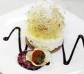 Кулинарный мастер-класс «Интернациональная кухня»