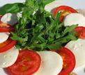 Отдых в Риме: кушаем у итальянской мамы!