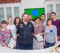 Мастер-класс «Чешская кухня»