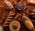 «Коммунарка» увеличит производство дорогих конфет
