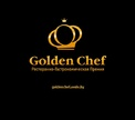 Не пропустите «Воскресное утро» с Golden Chef!