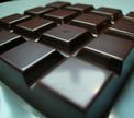 Шоколад избавит от токсикоза