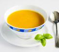 Правда и мифы о супе